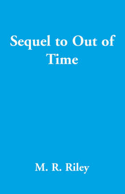 Sequel to Out of Time