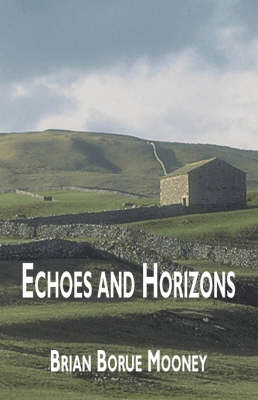 Echoes and Horizons