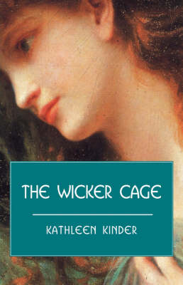 The Wicker Cage