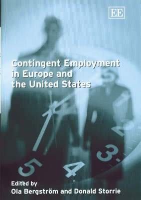 Contingent Employment in Europe and the United States