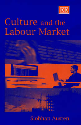 Culture and the Labour Market