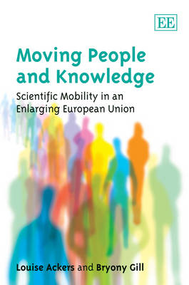 Moving People and Knowledge: Scientific Mobility in an Enlarging European Union