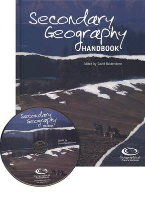 Secondary Geography Handbook