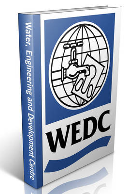 Sustainable Environmental Sanitation and Water Services: Proceedings of the 28th WEDC Conference, Kolkata (Calcutta), India, 2002