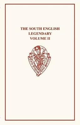 South English Legendary II