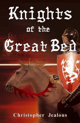 The Knights of the Great Bed