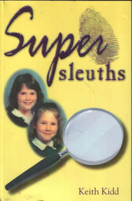 Super Sleuths