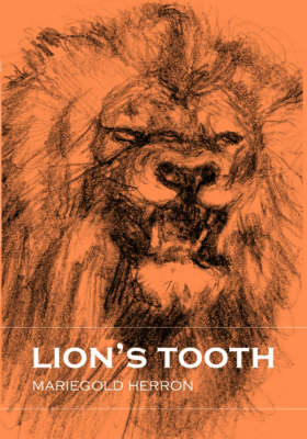 Lion's Tooth