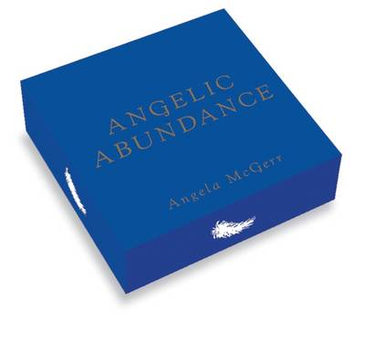 Angelic Abundance in a Box