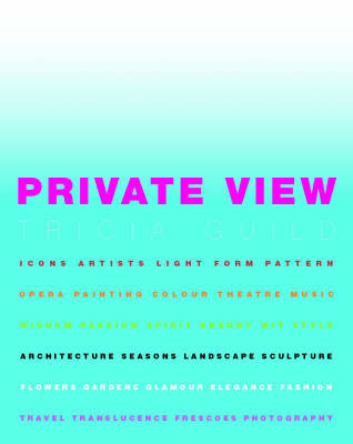 A Private View