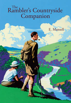 The Rambler's Countryside Companion