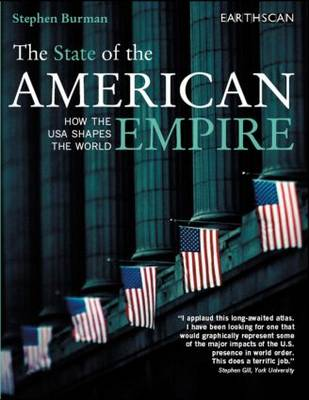 The State of the American Empire: How the USA Shapes the World