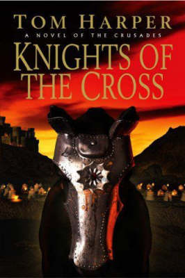 Knights Of The Cross