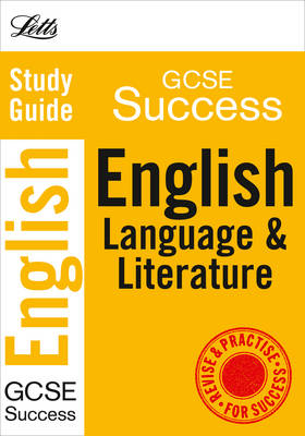 the success of english literature Surprisingly, english isn't the only degree you can do in the field of literature and language english literature a-level is an essential subject for an english degree some drama, media studies, american studies and law degree courses will also ask for an english literature or language a-level.