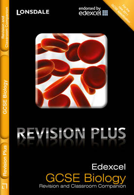 Edexcel Biology: Revision and Classroom Companion