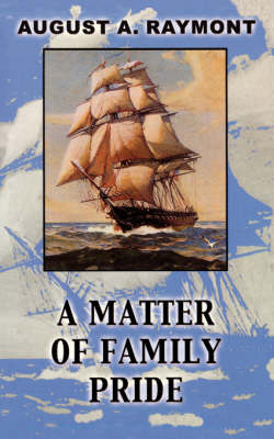 A Matter of Family Pride