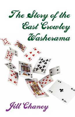 The Story of the East Crawley Washerama