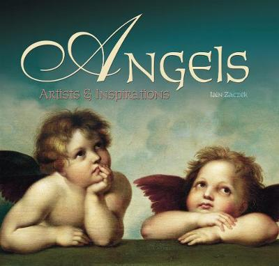 Angels: Artists & Inspirations