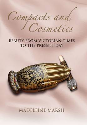 The History of Compacts and Cosmetics: Women with Style