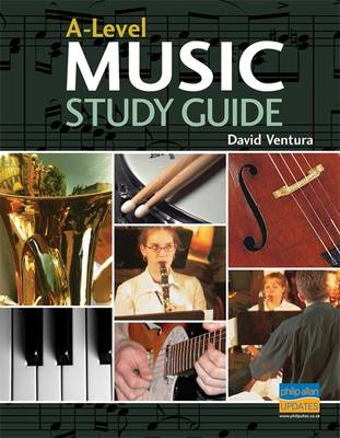 A-level Music Study Guide