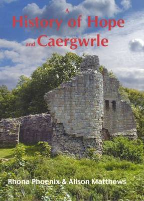 History of Hope and Caergwrle