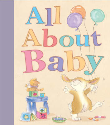 All About Baby