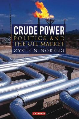 Crude Power