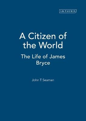 A Citizen of the World