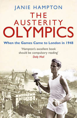 The Austerity Olympics