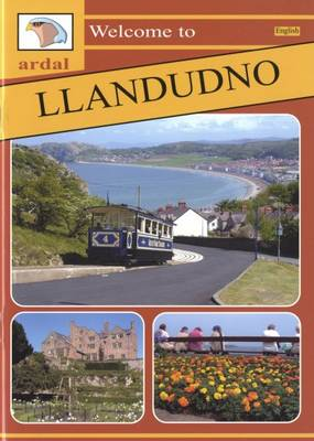 Welcome to Llandudno