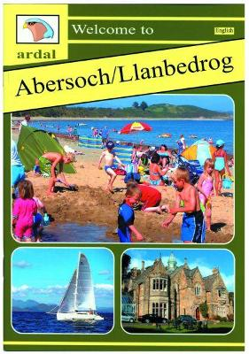 Ardal Guides: Welcome to Abersoch - Llanbedrog