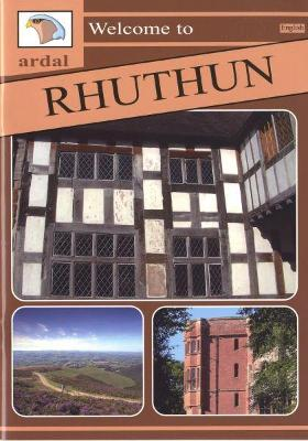 Ardal Guides: Welcome to Rhuthun