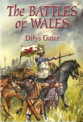 Battles of Wales , The
