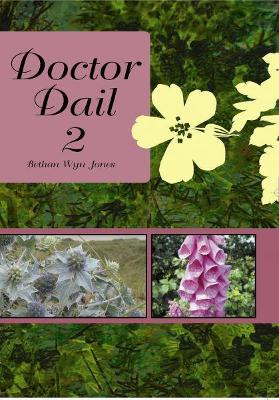 Doctor Dail 2