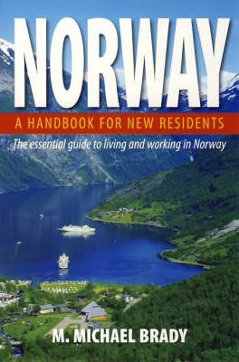 Norway: A Handbook for New Residents