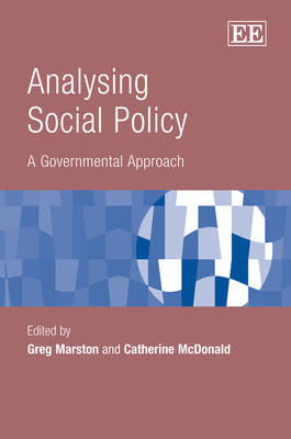 Analysing Social Policy: A Governmental Approach