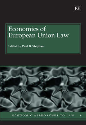 Economics of European Union Law