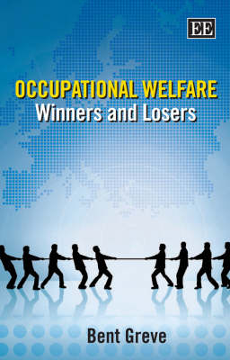 Occupational Welfare: Winners and Losers
