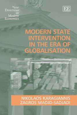 Modern State Intervention in the Era of Globalisation