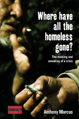 Where Have All The Homeless Gone?: The Making and Unmaking of a Crisis
