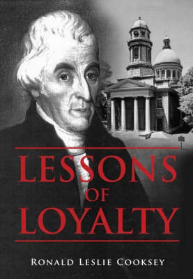 Lessons of Loyalty