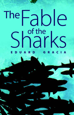 The Fable of the Sharks