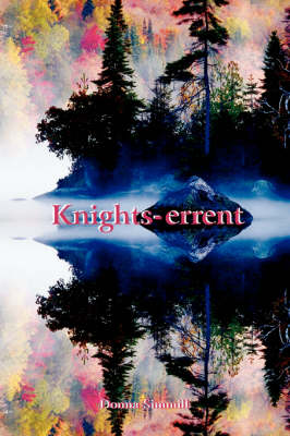 Knights-errent