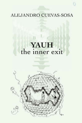 Yauh - the Inner Exit