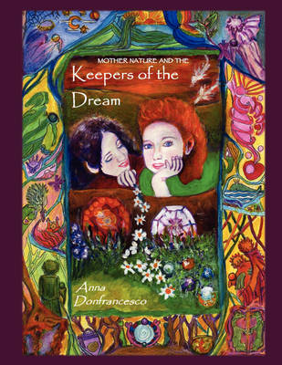 Keepers of the Dream