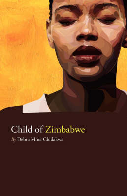 Child of Zimbabwe