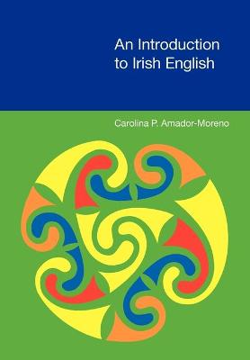 An Introduction to Irish English