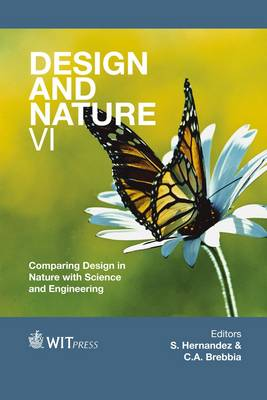 Design and Nature VI: Comparing Design in Nature with Science and Engineering