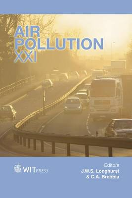 Air Pollution: XXI