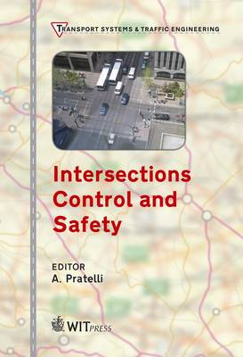 Intersections Control & Safety